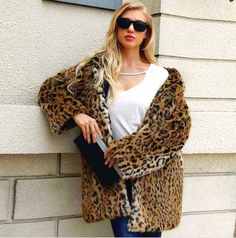 The-best-priced-leopard-coat-jacket-ene-trends-trendy-fashion-2019