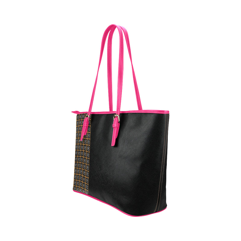 ENE Shopper Womens Laptop Bag / Tote C