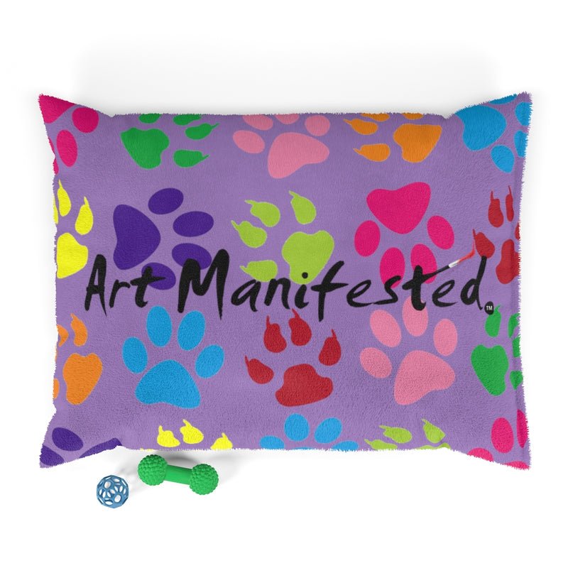 anti anxiety dog bed_mypillow dog bed, xxsmall dog clothes