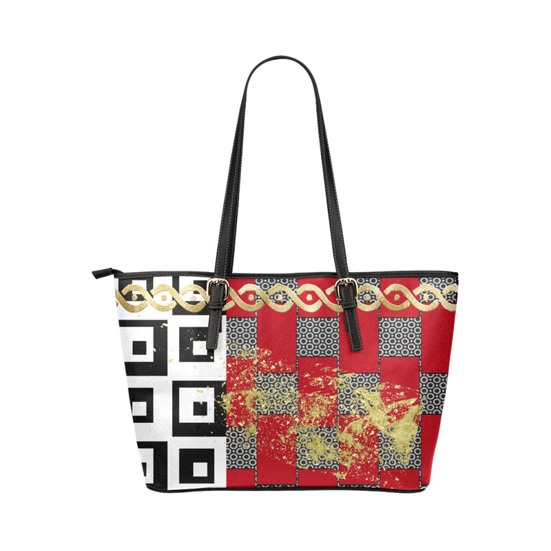 what-bag-is-that-womens-laptop-bag-tote-custom-Punteggiato