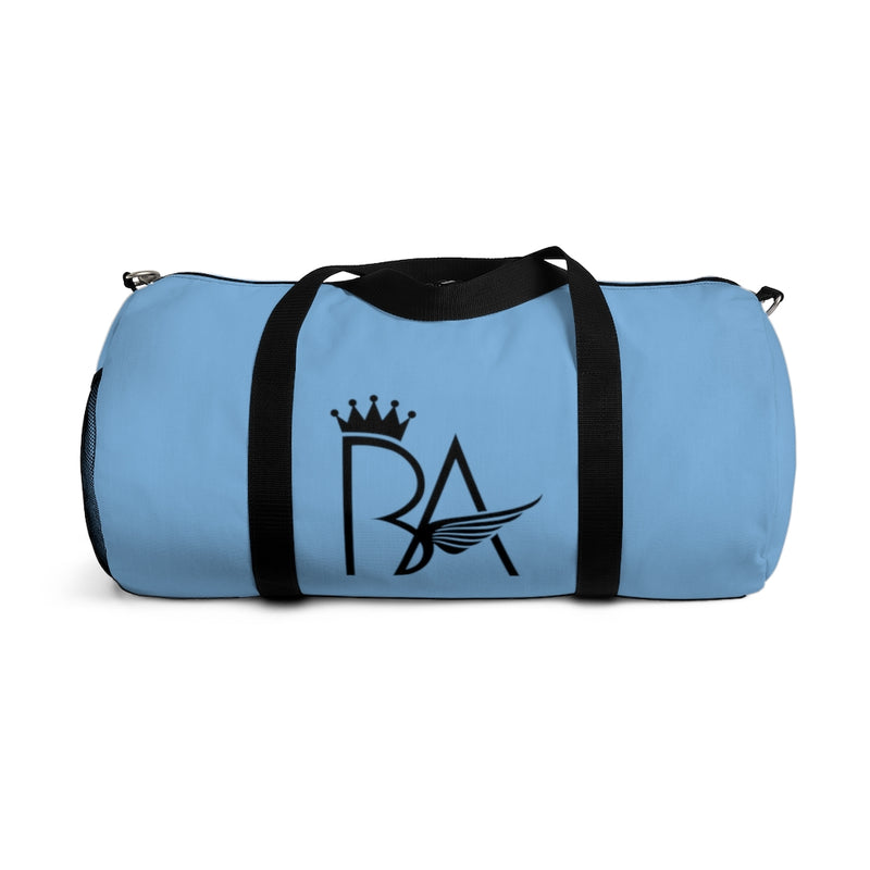 Brain Angel Collection Duffel Bag