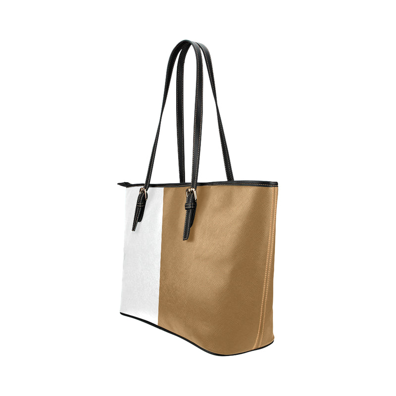 ENE Shopper Womens Laptop Bag / Tote B