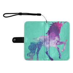 Magical Unicorn Phone Case