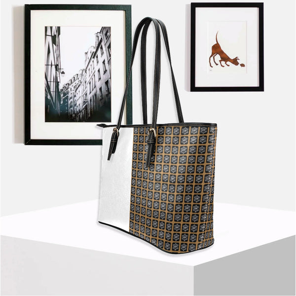 what-bag-is-that-womens-laptop-bag-tote-custom-shopping-experience
