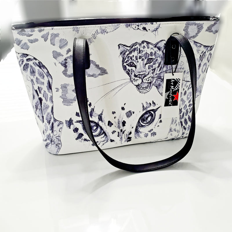 womens-laptop-bag-tote-for-women