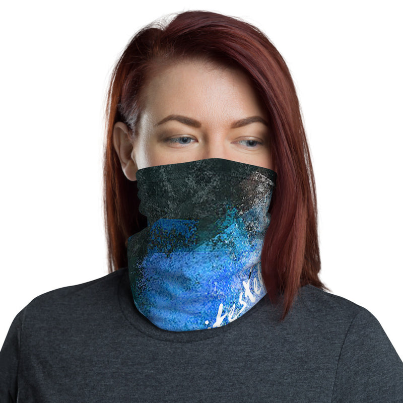 Bluex Neck Gaiter