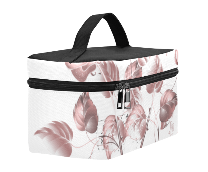 ELB Large Cosmetic Bag
