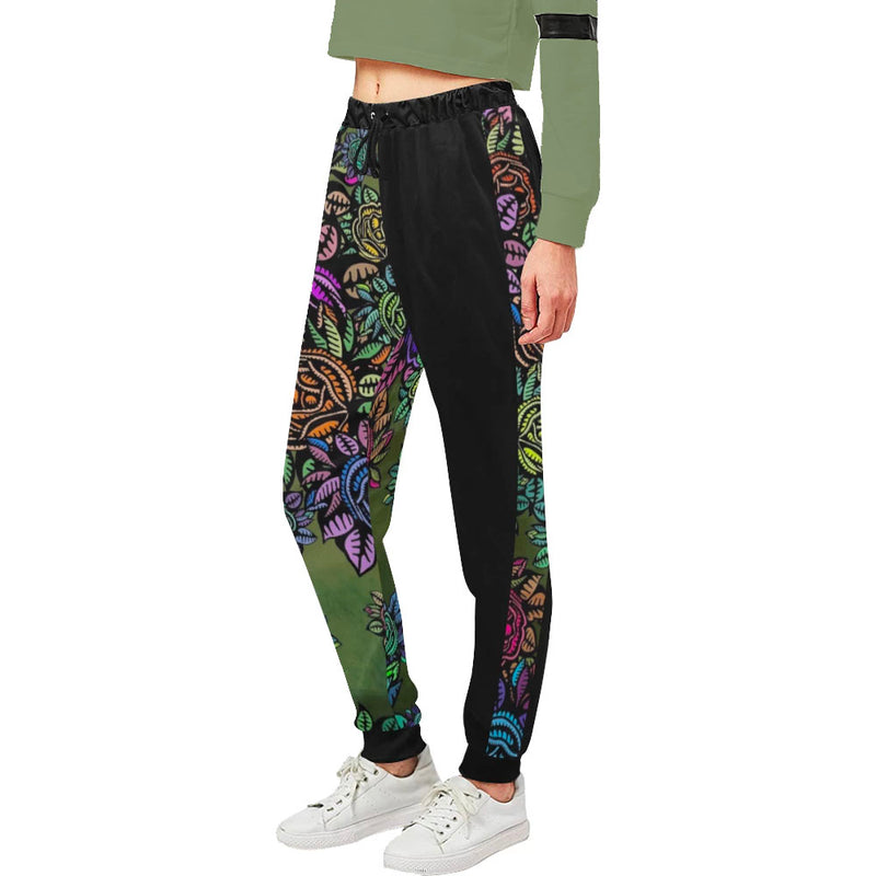 BLOOMIN Women's Sweatpants