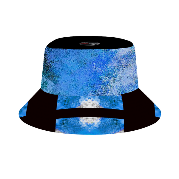 Bluex Customized Bucket Hat