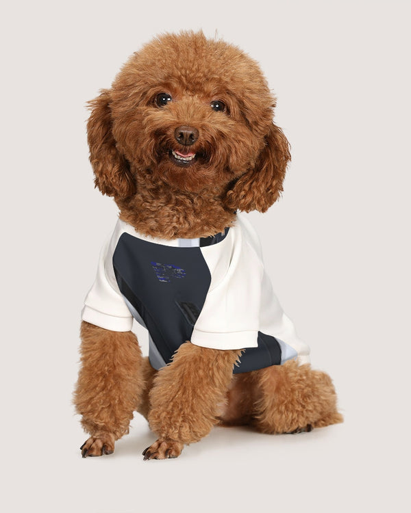 xxsmall dog clothes, ralph lauren dog clothes, extra small dog clothes, fitwarm dog clothes, PS5 dog shirt