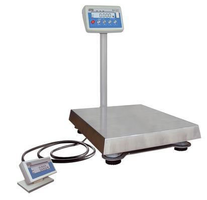 Electronic Scale 1.0 g