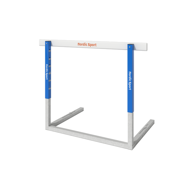 Hurdle Alu-Elite 2