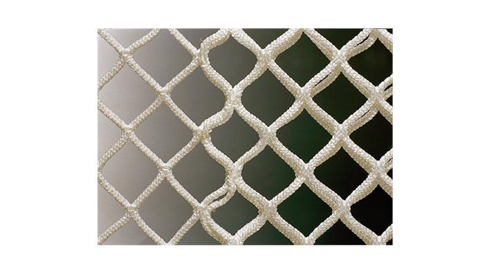 Ice Hockey Net 4 mm Double