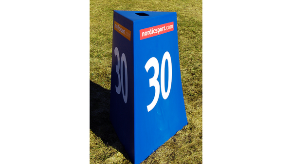 Distance Marker Elite