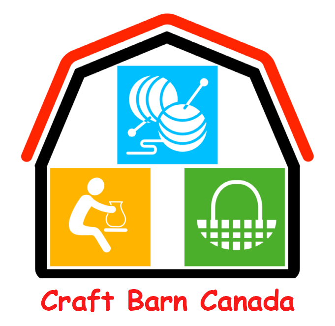 Craft Barn Canada