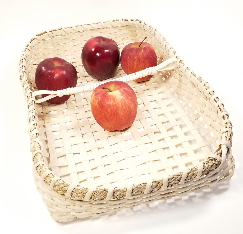 Apple Drying basket