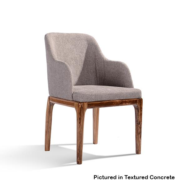 Bond Textured Chair