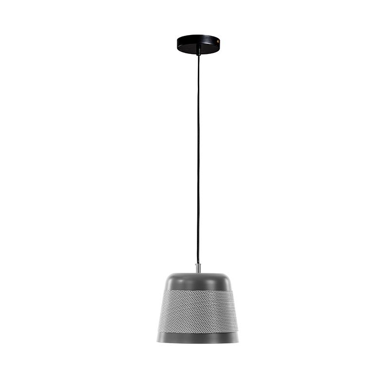 Archie Pendant Light