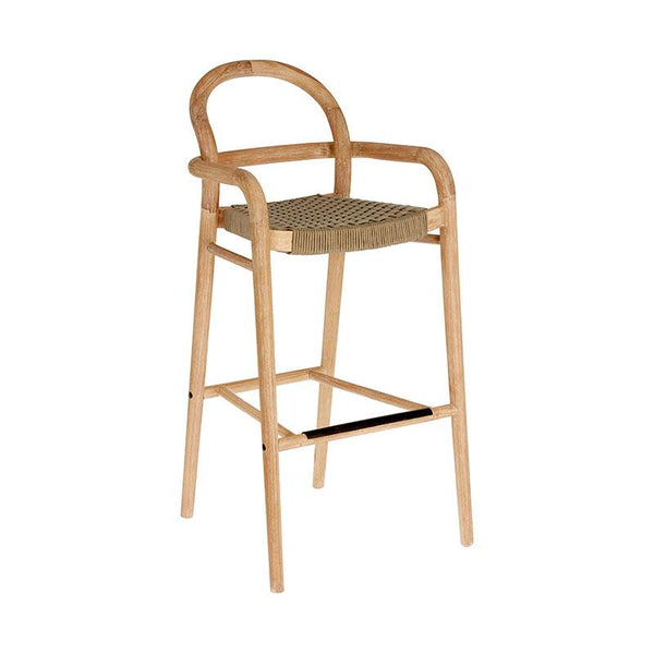 Chez High Bar Stool