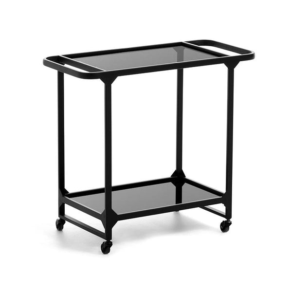 Tulip Bar Cart
