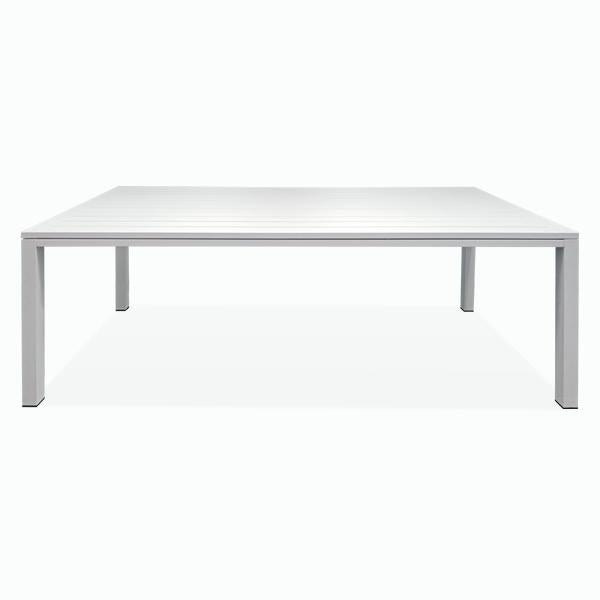 Noosa Table - White