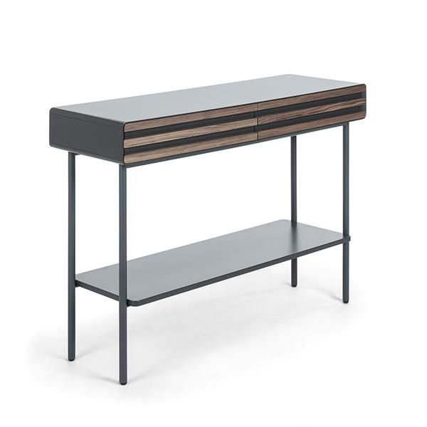 Swantson Console Table