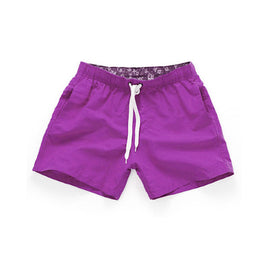 Summer New Casual Shorts Men
