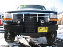 Load image into Gallery viewer, 1995 Ford F250 Regular Cab (Straight Axle) Diesel Truck Front