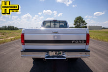 Load image into Gallery viewer, SOLD 1995 Ford F250 Extended Cab Long Bed Diesel Truck