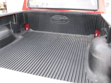 Load image into Gallery viewer, 1997 Ford F250 Crew Cab Short Bed Diesel Truck Bedliner