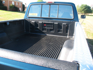SOLD 1997 Ford F250 Extended Cab Long Bed Diesel Truck