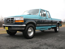 Load image into Gallery viewer, SOLD 1997 Ford F250 Extended Cab Long Bed Diesel Truck