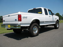Load image into Gallery viewer, SOLD 1997 Ford F250 Extended Cab Short Bed Diesel Truck