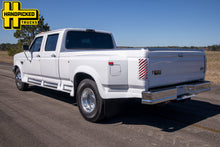 Load image into Gallery viewer, 1997 Ford F350 Crew Cab Dually Long Bed Diesel Truck 129k Miles