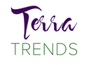 Terra Trends Colombia