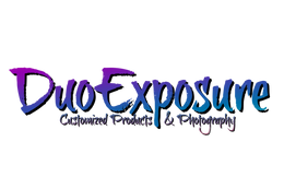 DuoExposure
