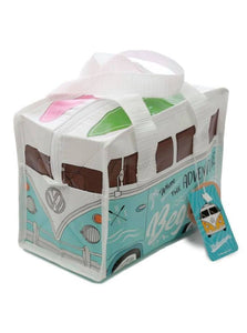 VW Lunch Box