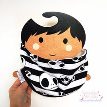 Load image into Gallery viewer, Handmade Soft and Cosy NeckWarmer