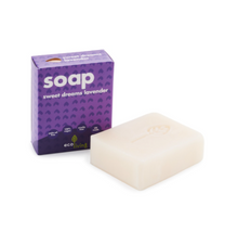 Load image into Gallery viewer, Handmade Soap Bars