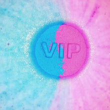 Load image into Gallery viewer, VIP Bath Bomb