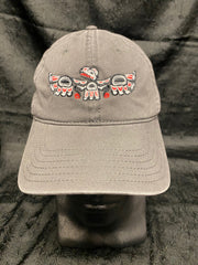 Eagle of the North Hat