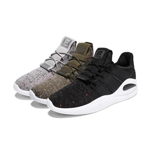 Top Quality Mens Sneakers