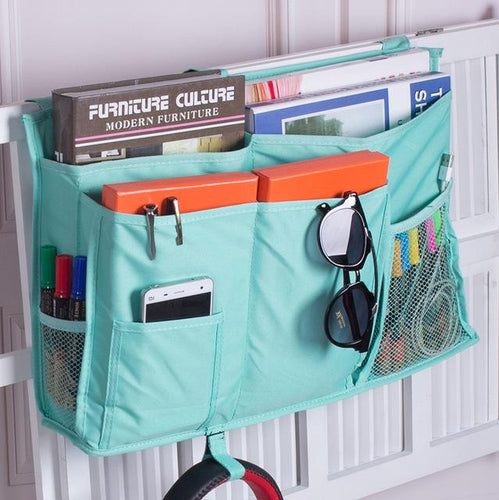 Storage bag multi-function storage bag storage bag