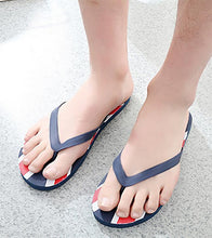 Load image into Gallery viewer, Comfortable casual non-slip wearable men's slippers