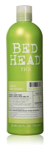 Acondicionador TIGI Bed Head Re-Energize - Eva Store