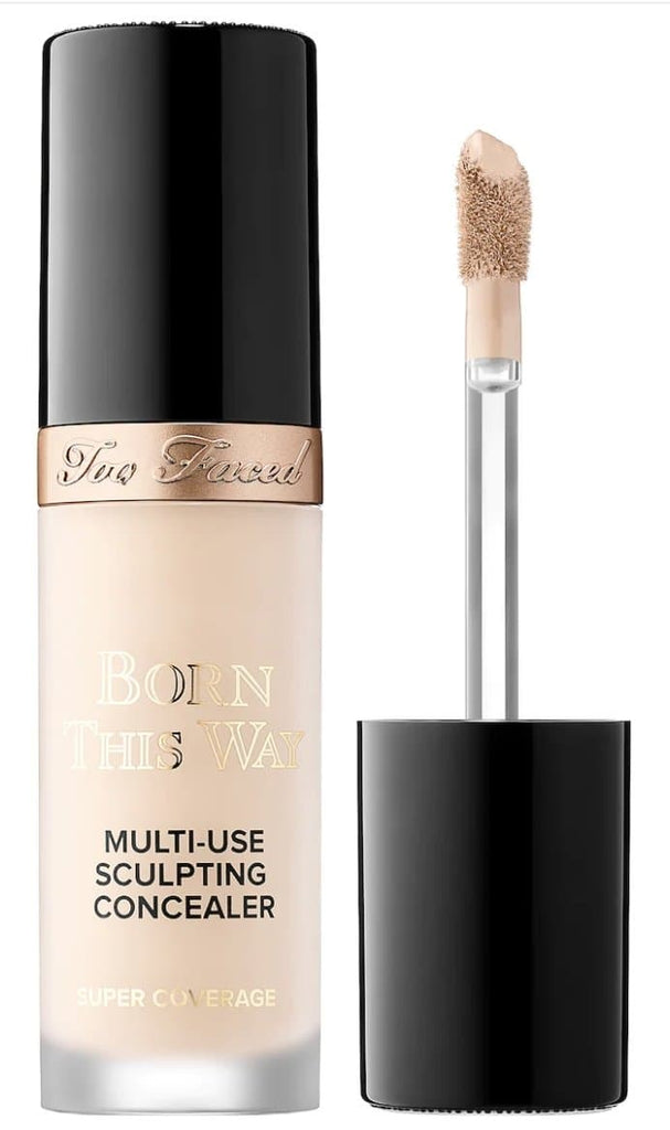 Corrector Too Faced Born This Way - Eva Store
