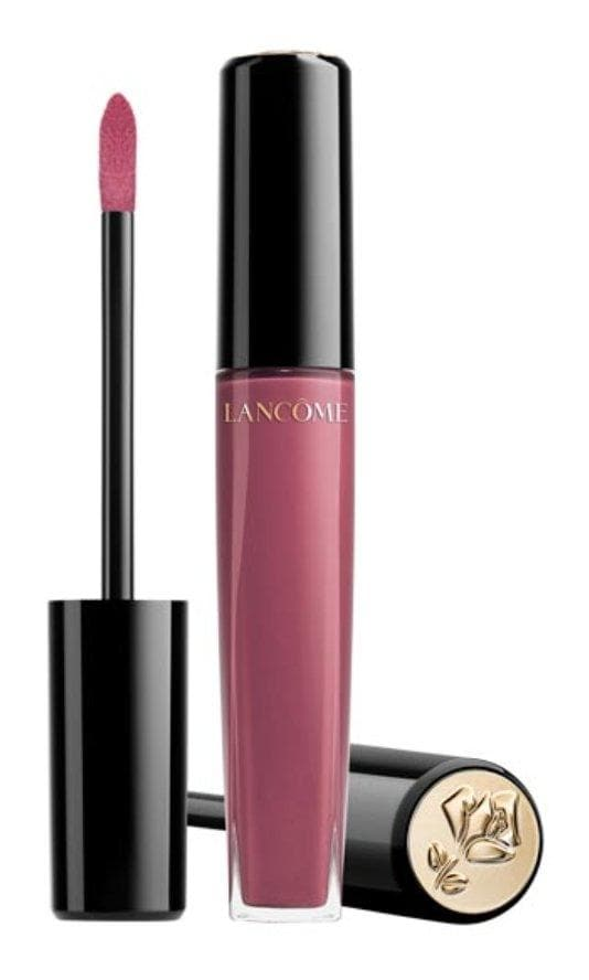 Labial Lancome L'Absolu Gloss Cream - Eva Store
