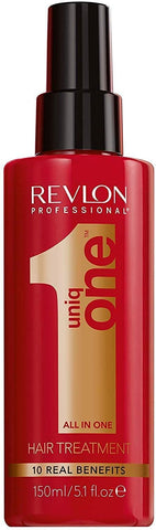 Revlon Uniq One All in One Tratamiento hidratante sin enjuague - Eva Store