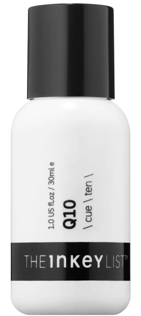 Serum antioxidante Q10 The Inkey List - Eva Store
