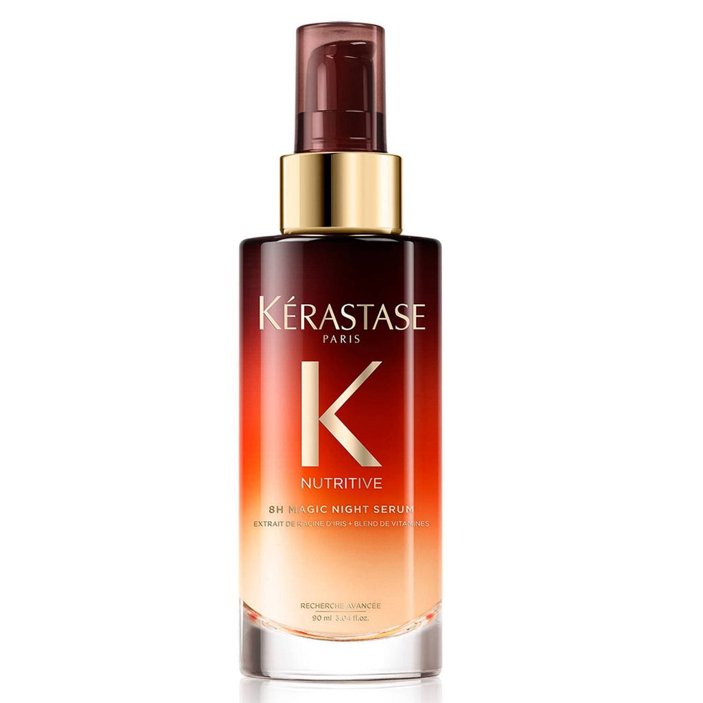 Serum Kerastase Nutritive 8H Magic Night - Eva Store